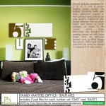 Inexpensive Modern Wall Art | Design