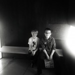 Exploring: Phoenix Art Museum