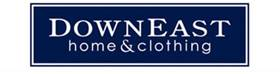 DownEast 1st Home & Clothing Store in AZ