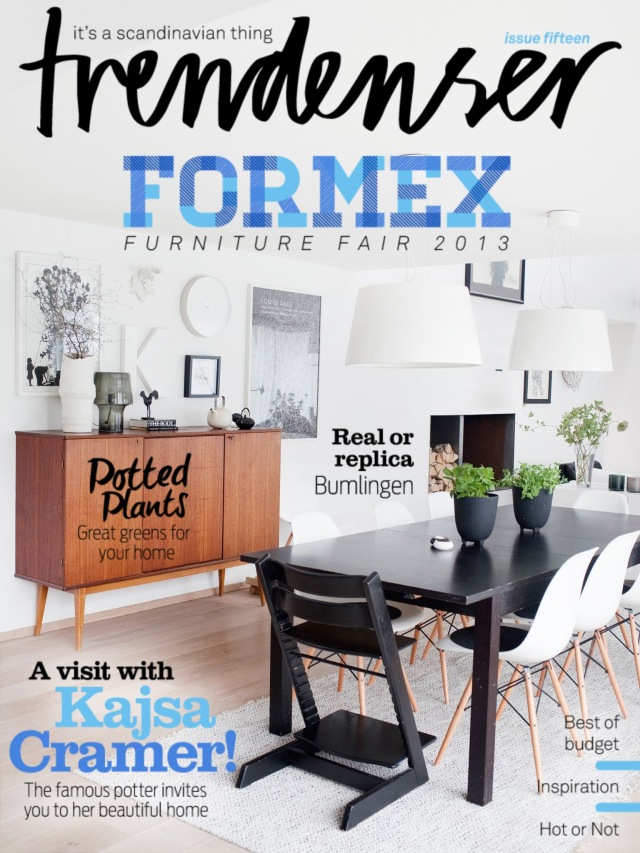 Free Digital Magazines