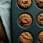 all-for-the-memories-paleo-banana-muffins-title