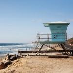 aftm-carlsbad-seapointe-14