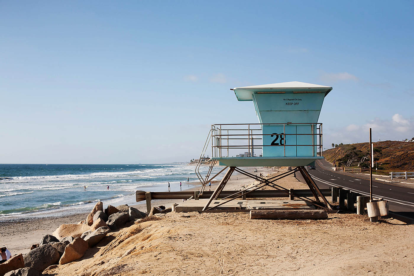 Travel to Carlsbad + 20% off a ResorTime vacation