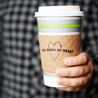 aftm-personalized-to-go-cups-5
