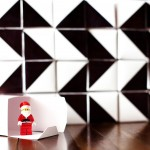 aftb-diy-geometric-advent-calendar-7