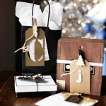 aftm-gift-wrapping-inspiration-1w