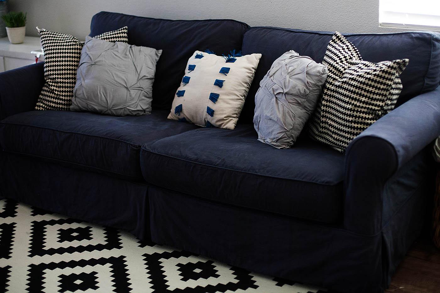 aftm-diy-dyed-sofa-3