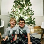 christmas-eve-2014-3w