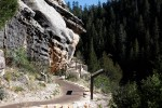 Arizona Travel: Walnut Canyon National Monument