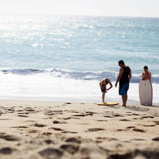 Staying in southern California through ResorTime - reviews of 2 properties in Carlsbad and Coronado, CA