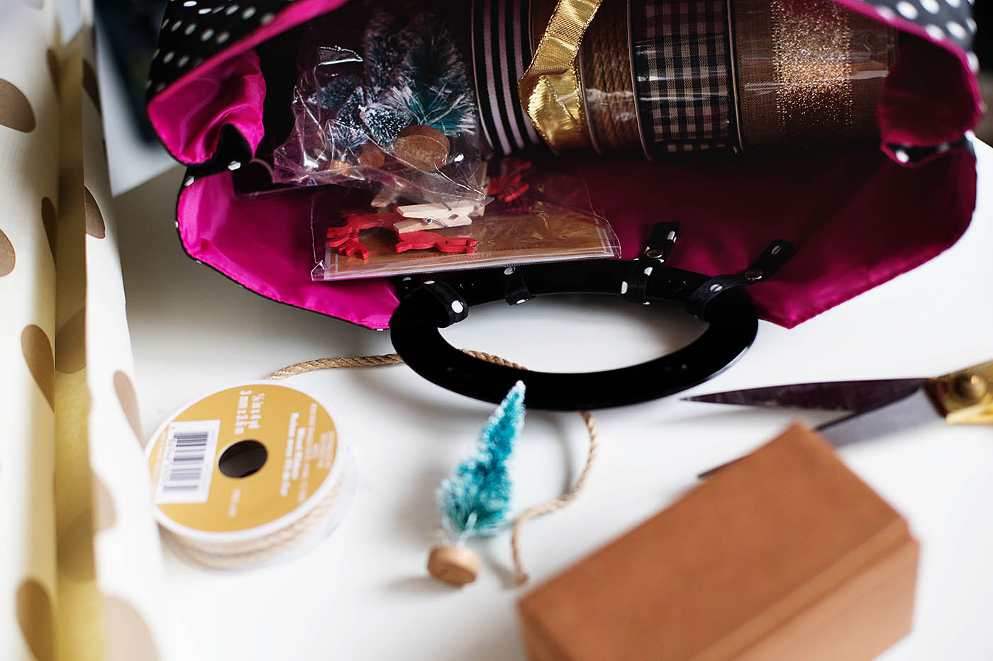 All for the Memories - Organizing for the Unorganized - the craft room part 1