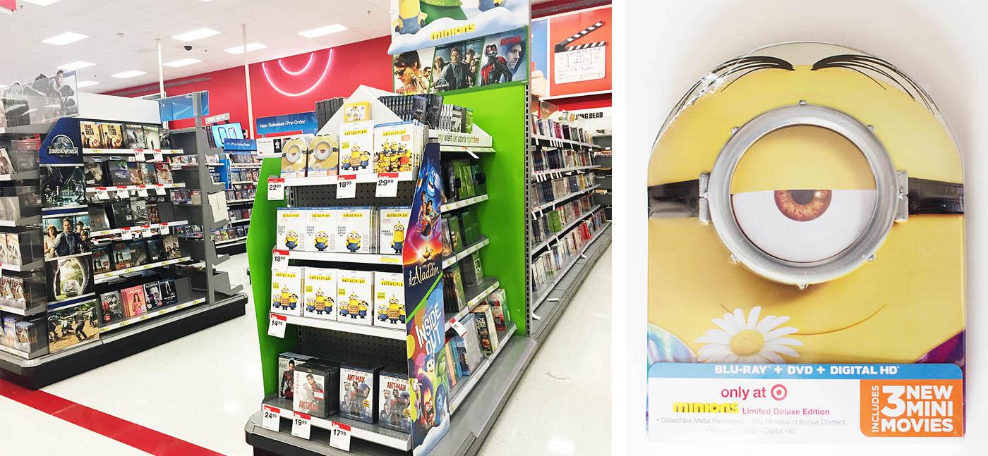 minions-in-store