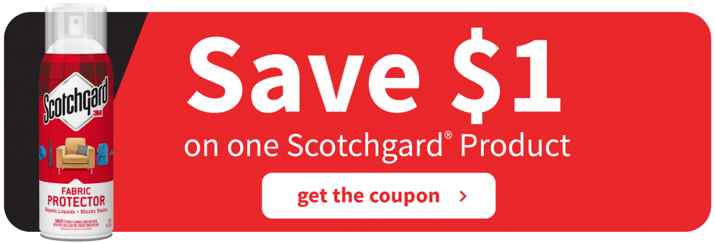 scotchgardcoupon
