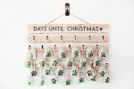 DIY Dog Advent Calendar