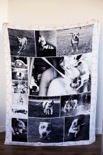 Gift Idea: Photo Blanket